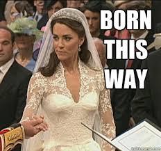 Wedding Anniversary Meme - royal wedding meme 28 images royal wedding meme princess