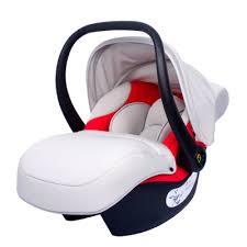 siege auto nouveau né bébé berceau siège de sécurité pour enfants de voiture nouveau né