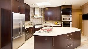 top kitchen cabinets 2020 s top kitchen trends you absolutely must realtor