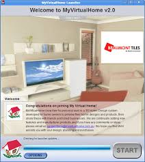 Home Design Virtual Free Myvirtualhome Download