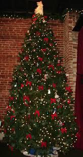 christmas tree angel decorated angel christmas tree by fantasystock on deviantart
