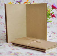 Cowhide Prices Mini Pocket Note Books Price Comparison Buy Cheapest Mini Pocket