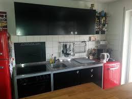 ikea udden k che beautiful udden küche ikea images house design ideas