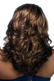 feathered front of hair feather back hair cuts welcome to vivicafoxhair com feathered