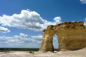 Kansas Natural Attractions images 10 best places to visit in kansas with photos map touropia jpg