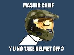 Y U No Guy Meme - image y u no 7 jpg teh meme wiki fandom powered by wikia