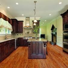 flooring epoxy floor pros phoenix with epoxy flooring phoenix and
