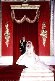 iconic weddings prince andrew and sarah ferguson sarah ferguson