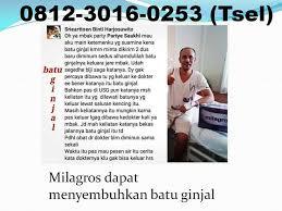 Obat Aborsi Jakarta Utara Apotek Penjual Agen Obat Aborsi Jakarta Utara Www