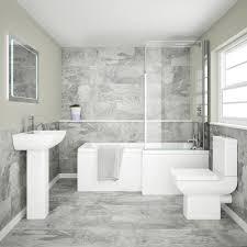 bathroom tiling ideas bathroom bathroom best brown tile bathrooms ideas only on