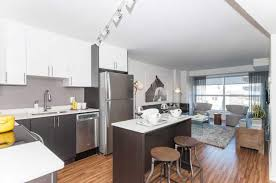 One Bedroom For Rent by Bedroom One Bedroom Apartment Ottawa One Bedroom Apartment Ottawa