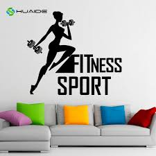 Sports Decals For Kids Rooms by Compare Prices On Kids Sports Bedroom Online Shopping Buy Low