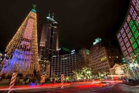holiday attractions attractions in indianapolis