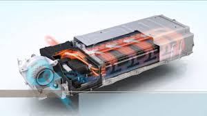 used lexus 450h san diego hybrid battery repair san diego ca aaa hybrid battery repair youtube