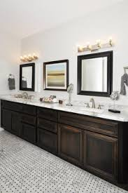 Golia 60 Vanity Aristocraft Bath Vanities Kitchen Cabs And Vanities Pinterest