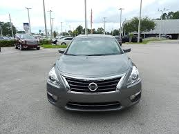 nissan altima 2015 how to connect bluetooth pre owned 2015 nissan altima 4dr car in jacksonville 254836r
