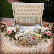 and groom chairs groom chair ideas wedding and party services