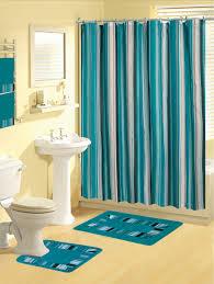 shower curtain and bath mat set home dynamix bath boutique shower curtain and bath rug set home dynamix bath boutique shower curtain and bath rug