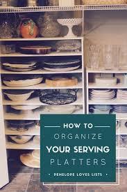cheap kitchen organization ideas 377 best organize kitchen images on organized