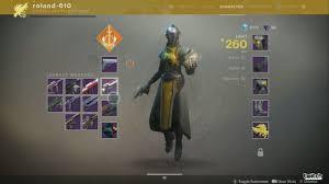destiny 2 max light level destiny 2 all we know so far