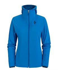 mtb softshell jacket how to choose a softshell jacket the outdoor gear exchange blog