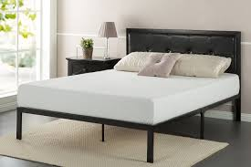 Types Of Headboards Types Of Beds 5 Different Types Of Kids Fun Beds Feng Shui For
