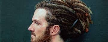 hairstyles after dreadlocks white guys with dreadlocks hairstyles guyslonghair com