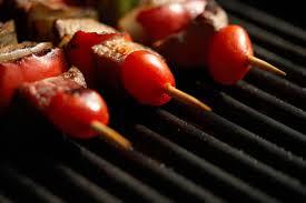 cuisiner à la plancha gaz cuisson à la plancha ce qu il faut savoir le de vidélice