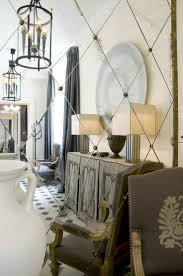 excellent mirrored wall tiles sale mirror wall tiles kl bathroom