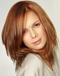haircuts for girls with medium hair grand u2013 wodip com