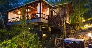 West Indies Home Decor Family Friendly Caribbean Villas Secret Bay