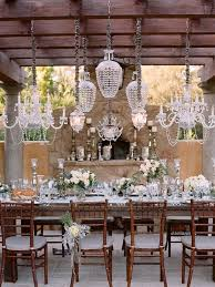 Chandelier Decor Best Of Chandelier Decorations Wedding Decor Hanging Flowers