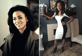 robin givens hair 9 black women who prove 50 is the new 30 blackdoctor page 2