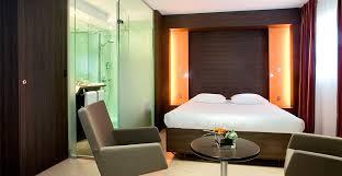 hotel dans chambre réservez vos chambres et suites dans notre hotel 4 étoiles oceania