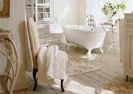 cottage bathroom design cottage style bathroom design ideas cottage style bathroom design