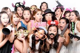 Wedding Photobooth Ariel U0026 Julia Wedding Photobooth Los Angeles Photobooth