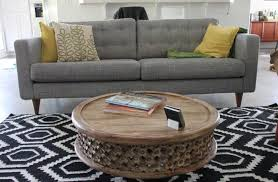 canapé ikea un canapé design à 3000 pour seulement 500 bidouilles ikea