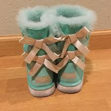 uggs on sale size 5 47 best uggs images on winter boots shoes