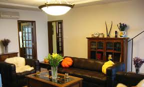 light grey living room paint lamps and lighting