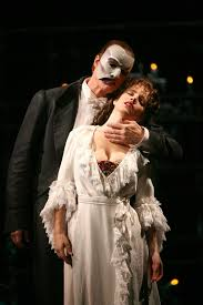 phantom of the opera halloween costume christine listings racked miami