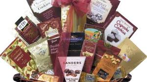 kosher gift baskets the kosher gift baskets with regard to your own home