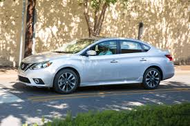 nissan sentra rim size new nissan sentra in cleveland oh an367866