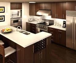 ebay kitchen appliances ebay kitchen appliances kitchen appliances stainless steel kitchen