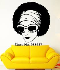 online buy wholesale wall decal sunglasses from china wall decal