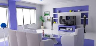 home interior decorating catalogs home design and crafts ideas page 15 frining com