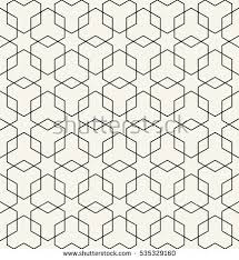 hexagon stock images royalty free images u0026 vectors shutterstock