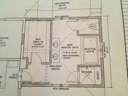 bathroom layout tool bathroom layouts bathroom layout tool for with inspiring floor
