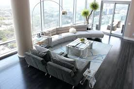 cheap modern living room rugs u2013 weightloss