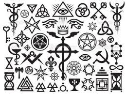 illuminati symbols illuminati and freemasonry symbols illuminati occult symbols