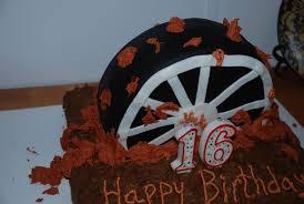 16th birthday cake for boys 28 images boy 16th birthday cake